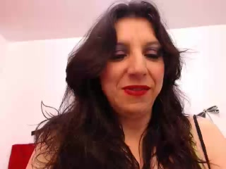 EdnnaMature - Video gratuiti - 2686153