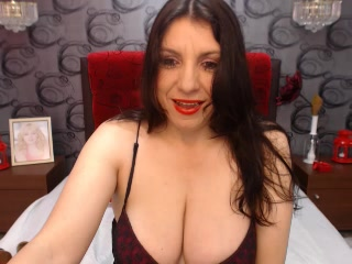 EdnnaMature - Video VIP - 3540573