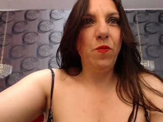 EdnnaMature - Video VIP - 3567933