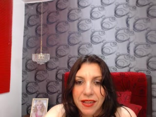 EdnnaMature - Video VIP - 3609863