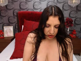 EdnnaMature - Video VIP - 3887033