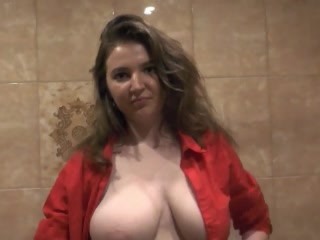 BeautyKasadel - VIP Videos - 3279883