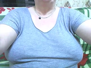 BelleFemme69 - Video VIP - 3464453