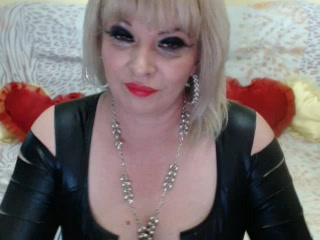 SquirtingMarie - VIP Videos - 2033113
