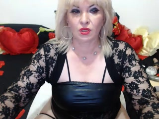SquirtingMarie - VIP Videos - 2641493